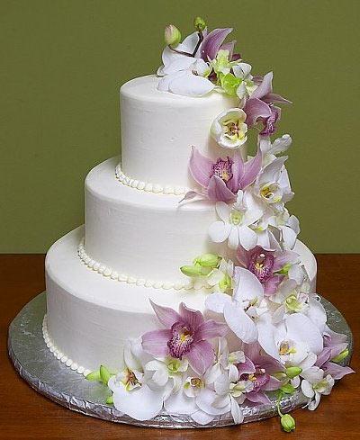 Наши заказные торты станут отражением Вашей...