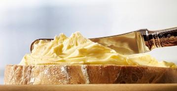 """Как бороться с """"плохим"""" холестерином"""