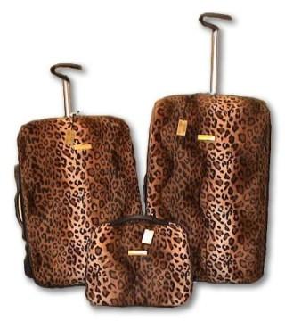 Передняя часть чемодана 100% полиэстер ( велюр ), задняя часть...