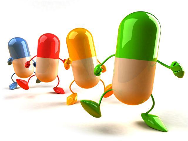Как использовать шиповник в лечебных целях?