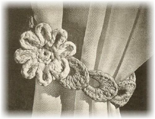 вязание в интерьере дома вязаные мелочи для дома модный интерьер