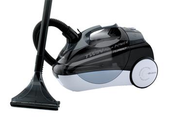 Как выбрать моющий пылесос, учитывая размеры и особенности помещения