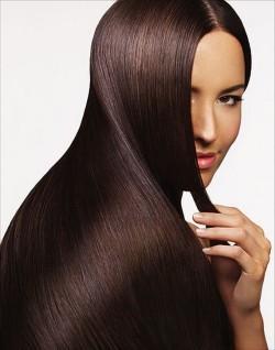 Как выбрать: ламинирование, глазирование или экранирование волос