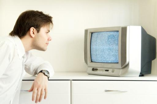 Как избавиться от пристрастия к сериалам?