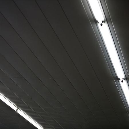 Флуоресцентные лампы