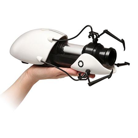 Как выбрать ультратрендовые техно-«игрушки» в подарок взрослым и детям. Ч 1.