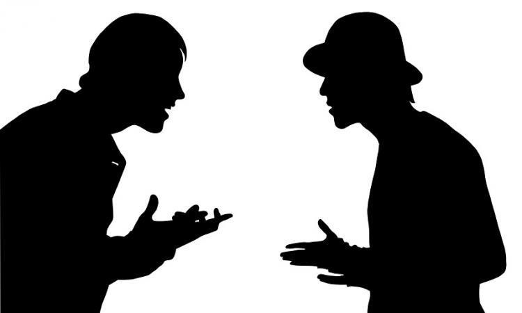 Как научиться убеждать людей