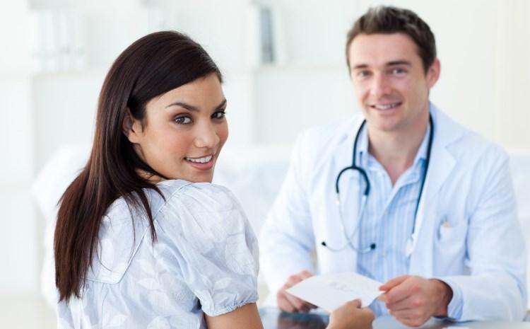 Как лечить геморрой с помощью китайской медицины