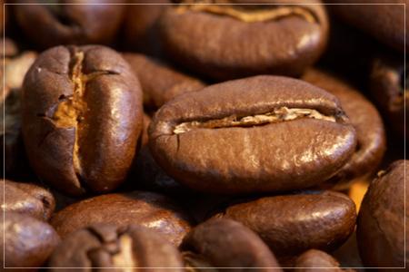 Лучше всего готовить данный напиток во френч-прессе из перемолотых зерен кофе