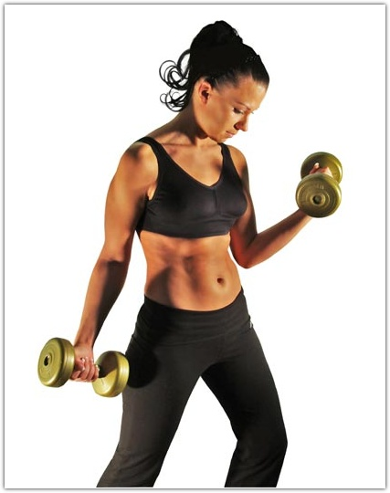 Как подобрать фитнес тренировки для каждого типа фигуры?