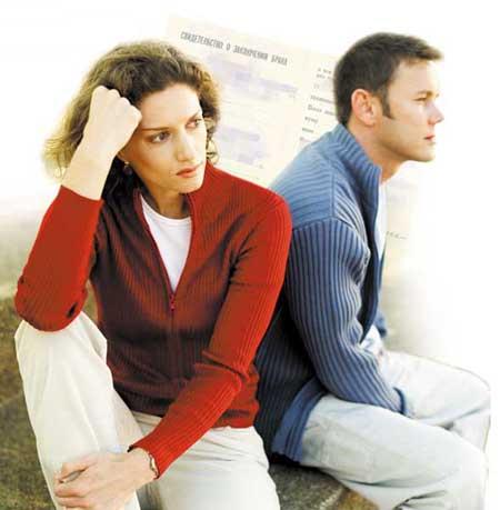Оказалось, сожительство после помолвки и до брака не оказывает столь разрушительный эффект на исход брака, как сожительство без помолвки