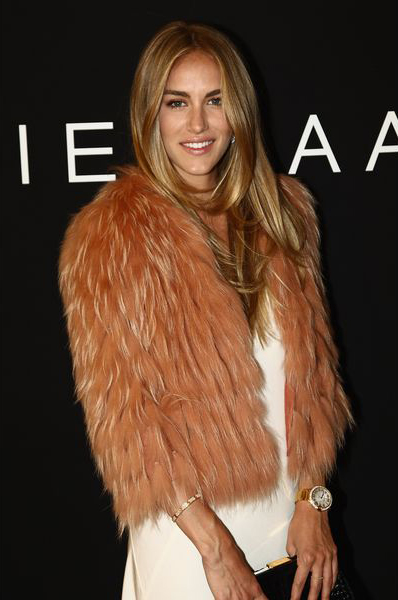 Как подобрать модные жакет/пальто на любую фигуру: осень-зима 2012-2013