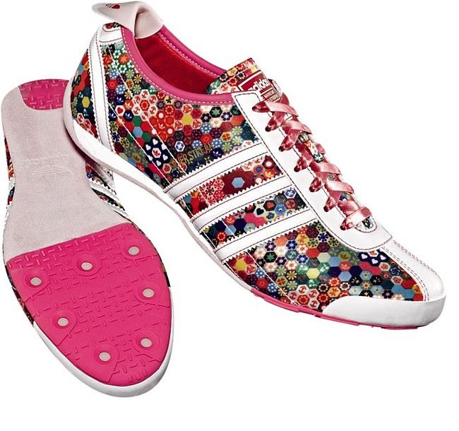 Как выбрать удобные кроссовки для своего ребенка?