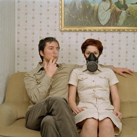 Аллен карр как помочь подростку бросить курить читать