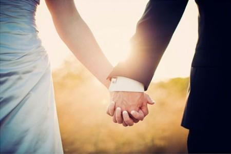 Как бороться с одиночеством и найти своего человека?