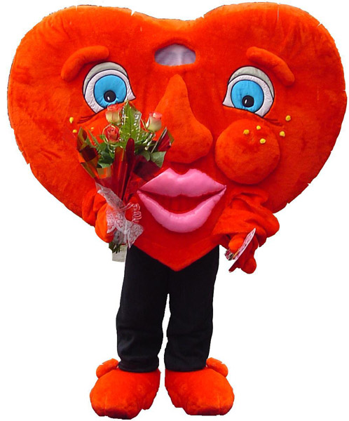 Как сделать День Святого Валентина особенным для близких людей?