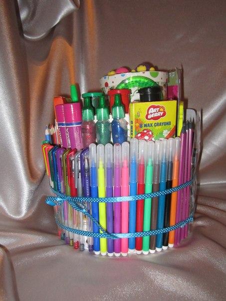 Подарок на 1 сентября девочке 10 лет 17