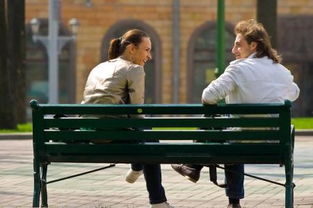 Как привлечь и удержать мужчину