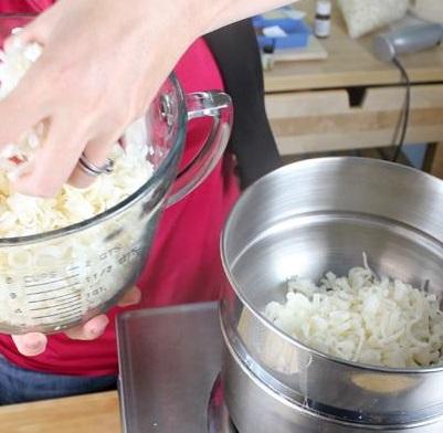 Как сварить мыло с зеленым чаем