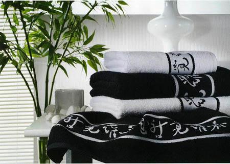 приобретите лучшие полотенца, что вы можете позволить себе за свои деньги