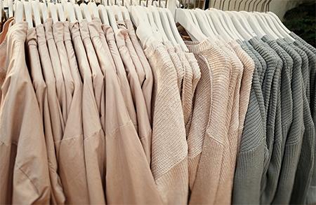 Как сэкономить на покупке одежды: 6 простых советов?
