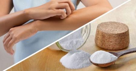 Как использовать соду необычным способом?
