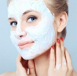 Как ухаживать за кожей лица без лишних трат: рецепты домашней косметики?