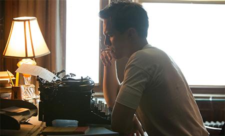 Как выбрать фильм для просмотра в декабре: главные кинопремьеры