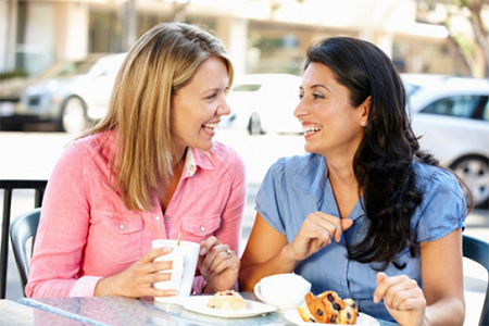 Как стать мастером комплиментов: 5 важных советов