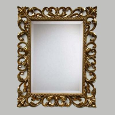 Как сделать зеркало
