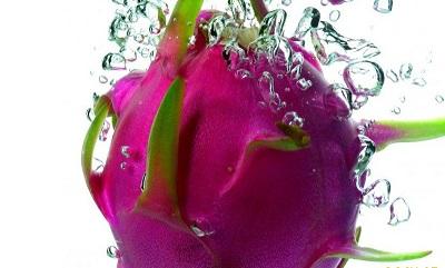 Как сварить мыло с ароматом фруктов