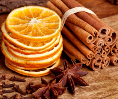 Как использовать ароматические масла для поднятия настроения