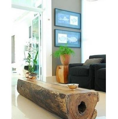 Как оформить дом в стиле эко