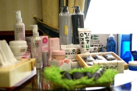 Как правильно выбирать средства азиатской косметики