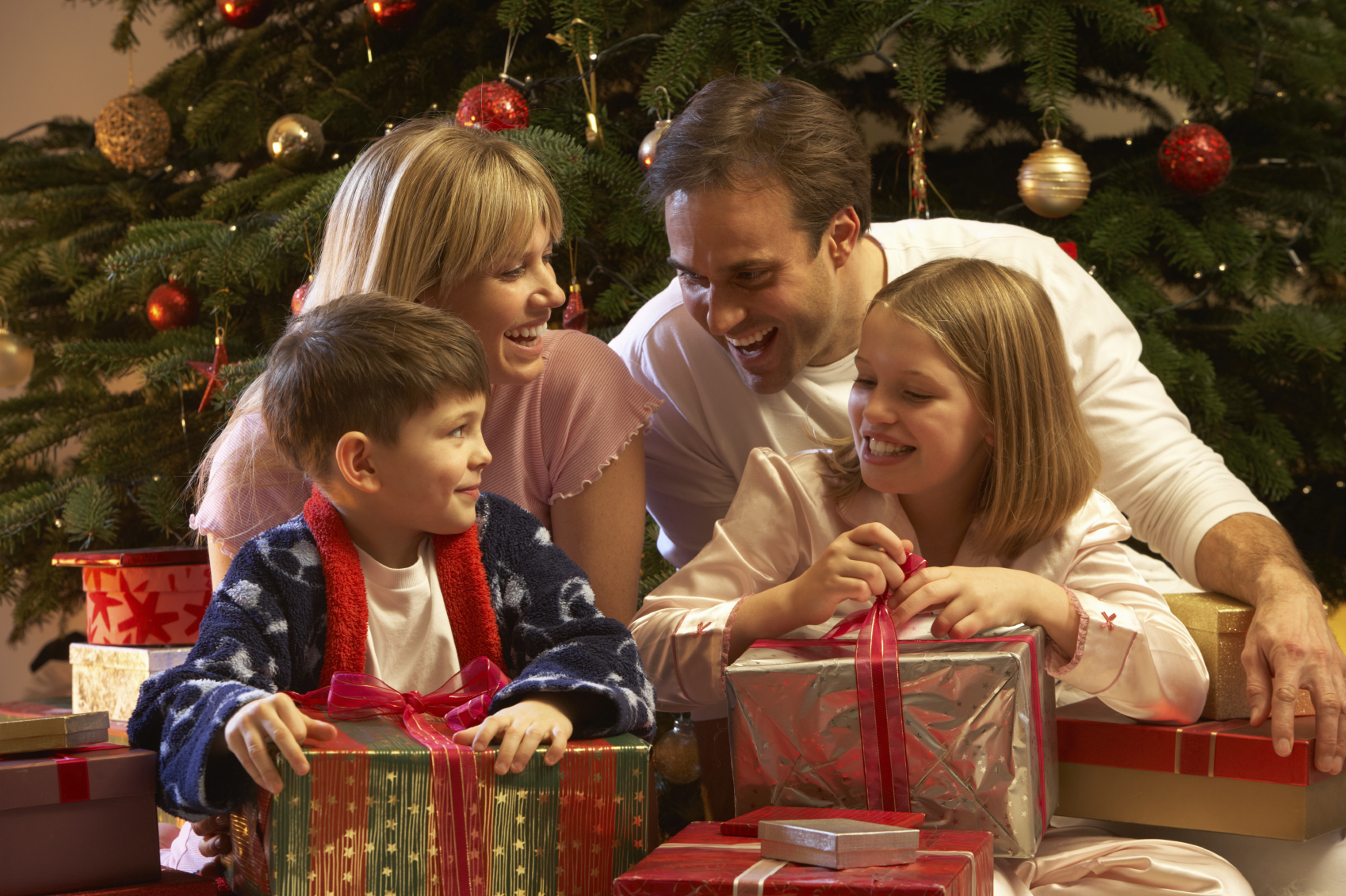 Christmas colors for family pictures 7 Best Disc Image Software for Windows to Clone