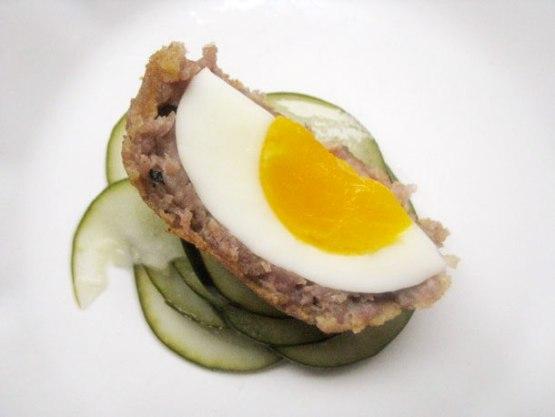 Как готовят в Великобритании: 10 лучших блюд национальной кухни