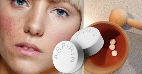 Как можно использовать аспирин необычным способом?