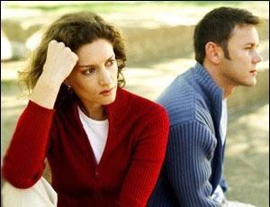 Как разделить общее имущество при разводе?