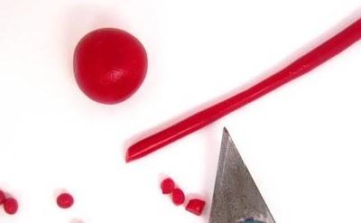 Как сделать необычный кулон