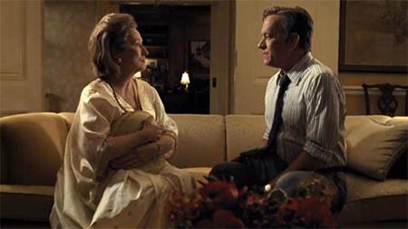 Как выбрать фильм для просмотра: главные премьеры февраля
