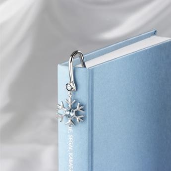 Метод «снежинки» для написания новелл – это научный подход к созданию книги