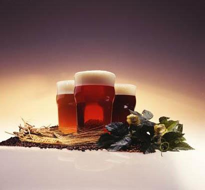 Как сварить вкусное пиво дома?