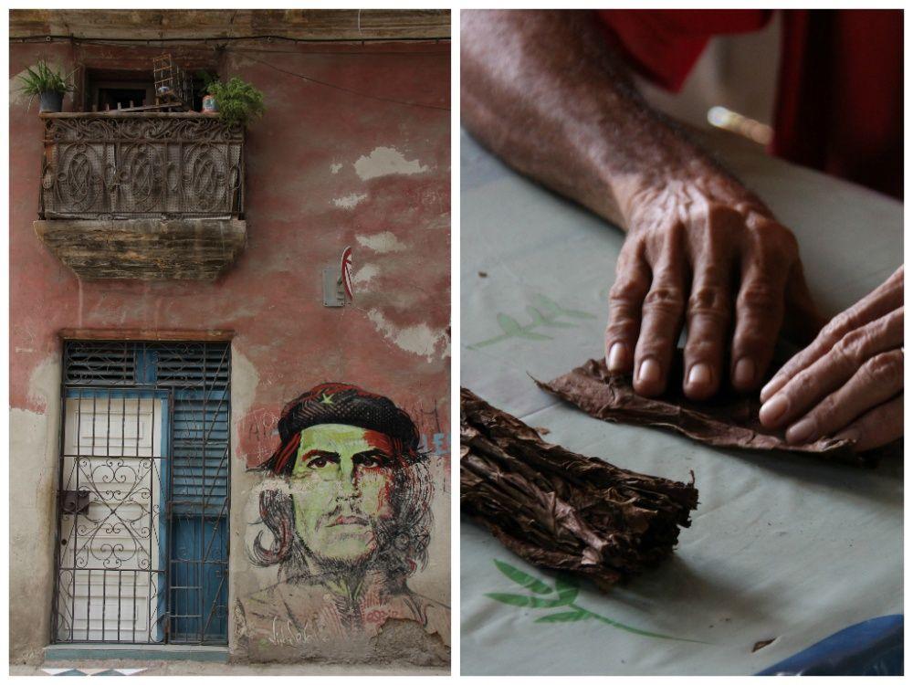 Как интересно отдохнуть и на что обратить внимание на Кубе?