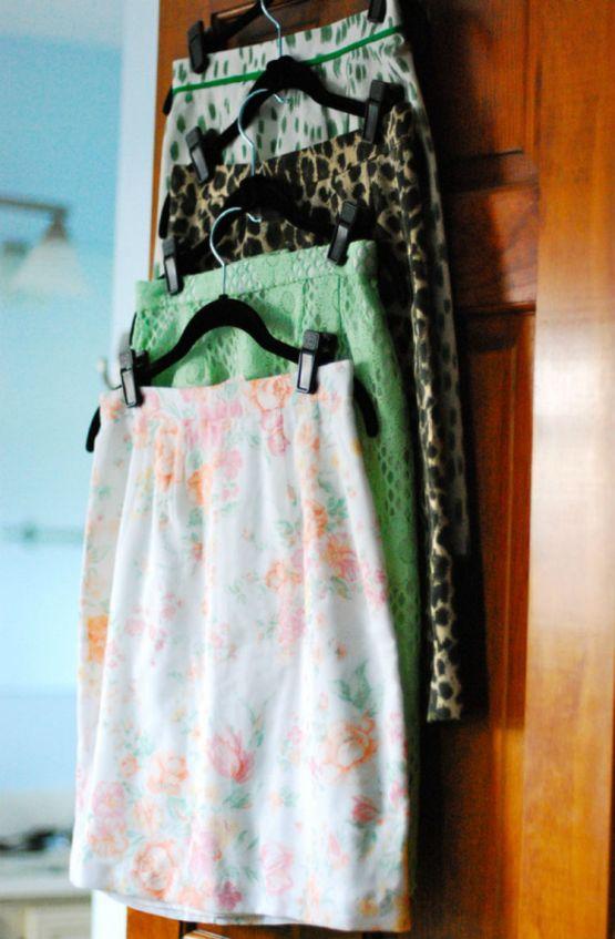 Как часто следует стирать одежду