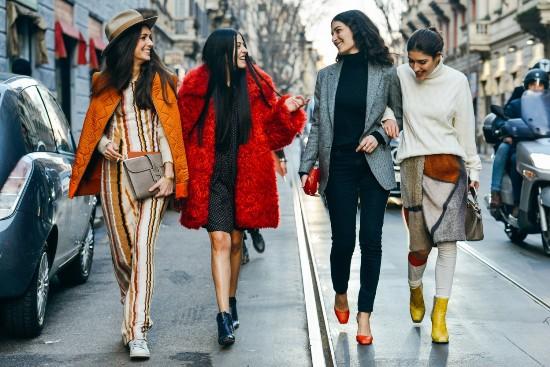 Как модные вещи могут навредить здоровью