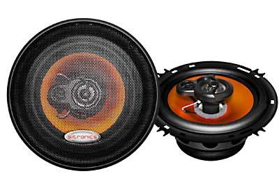 Как выбрать универсальную аудиосистему в ваше авто?