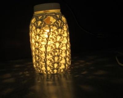 Как сделать креативную свечу