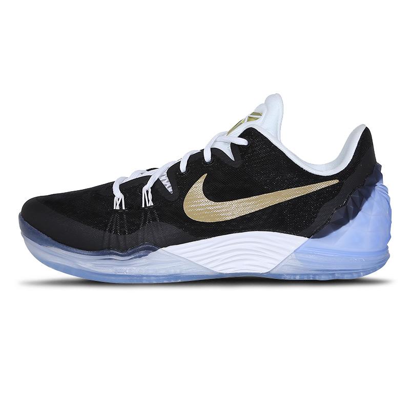 Как правильно выбрать баскетбольные кроссовки