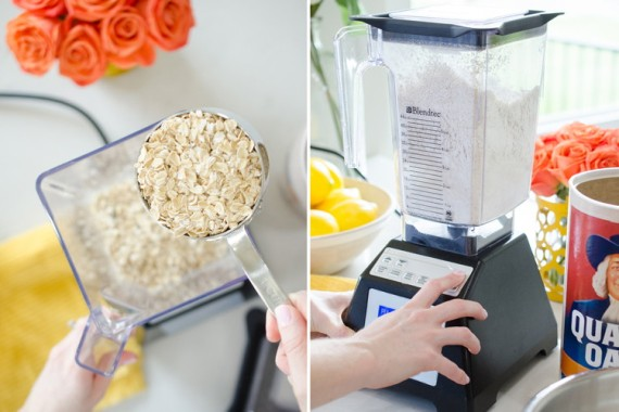 Как легко готовить домашнюю выпечку: 17 лайфхаков для хозяек
