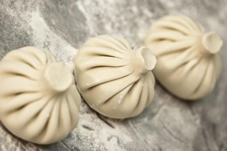 Как готовят в Грузии: 10 лучших блюд национальной кухни